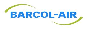 barcol-air-logo