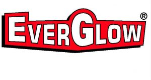 everglow-logo