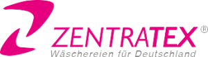 zentratex-logo1